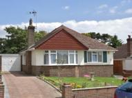 Bungalow in Cleveland Close...