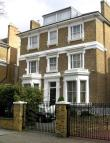 9 bedroom Detached home in Holland Villas Road...