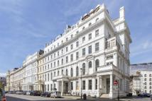 End of Terrace home for sale in Lancaster Gate, W2