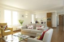Serviced Apartments to rent in Turnmill Street, London...