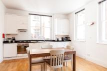 1 bed Flat to rent in New North Street, London...