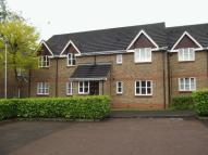1 bedroom Flat to rent in Groves Lea, Mortimer