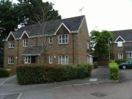 Apartment to rent in Groves Lea, Mortimer