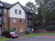 Flat in Rose Kiln Lane, Reading