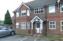 Apartment to rent in Jibbs Meadow, Bramley