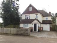 Detached home for sale in Mortimer