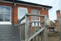 1 bedroom Flat to rent in Victoria Road, Mortimer