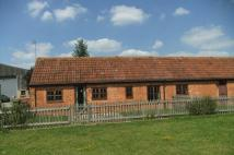 1 bedroom Bungalow to rent in Hollybush Lane...