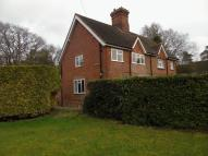 2 bed Cottage to rent in Windmill Road, Mortimer