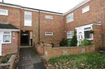 1 bed Maisonette to rent in Pershore Road...