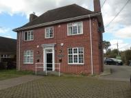 Apartment to rent in Victoria Road, Mortimer