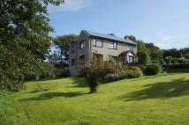 Camelford Detached property for sale