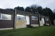 2 bed Chalet in Nr Camelford