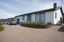 3 bed Detached Bungalow in Howard Lane, Stratton...