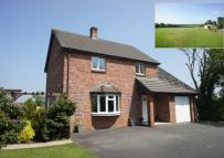 3 bedroom Detached home for sale in Pyworthy