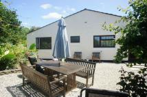 2 bed Bungalow for sale in Bude