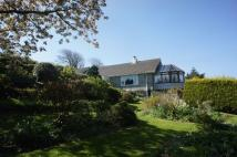 4 bedroom Detached house in Boscastle