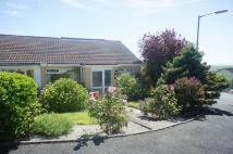2 bed Bungalow for sale in Poughill, Bude