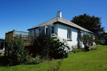 3 bed Bungalow in Bossiney, Tintagel