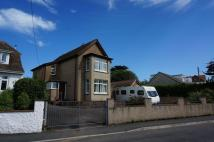 3 bed Detached property in Bude