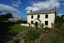 Character Property for sale in Trevia, Camelford
