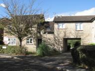 Silecroft Court Studio apartment to rent