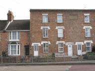 Town House in Kingsnorth Road, Ashford...