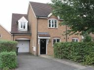 3 bedroom semi detached home in FOREST AVENUE, Ashford...
