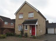Detached property to rent in BUTTERSIDE ROAD...