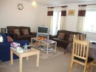 2 bed Apartment in Yeading Lane, Hayes, UB4