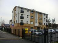 2 bed new Apartment to rent in Yeading Lane, Hayes, UB4