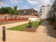2 bedroom new Apartment in Windsor Close, Northwood...