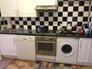 3 bed semi detached property in Moorhouse Road, Kenton...