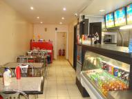 Restaurant in Church Lane, London, NW9 to rent