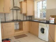 5 bedroom Terraced home to rent in Bedford Road...