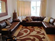 3 bedroom semi detached property to rent in Grove Park, London, NW9