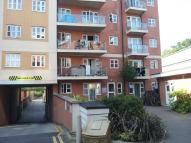 Apartment to rent in Stanley Road...