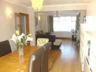 3 bed semi detached property in Vista Way, Kenton...