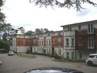 Flat to rent in BROOKSHILL, Harrow Weald...