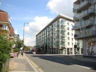 Apartment in EMPIRE WAY, Wembley, HA9