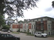 2 bed new Apartment to rent in BROOKSHILL, Harrow Weald...
