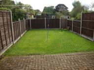 3 bedroom Terraced home to rent in Roxeth Green Avenue...