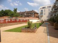 1 bed Flat in Windsor Close, Northwood...