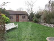 3 bedroom Ground Flat to rent in Coles Green Road, London...