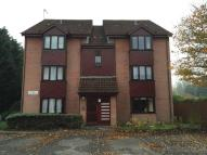 Studio flat in Pentland Place, Northolt...
