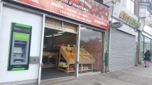 property to rent in Harrow Road, Wembley, Middlesex, HA9