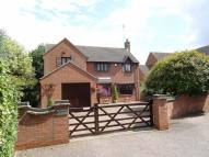 Bromley Farm Court Detached property for sale