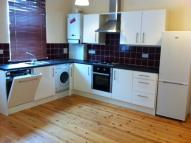 1 bed Flat to rent in Brook Hill Thorpe Hesley...