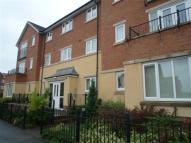 Flat to rent in Haverhill Grove...