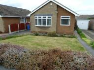 Bungalow to rent in Markbrook Drive...
